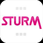 Sturm Medical Solutions GmbH icon