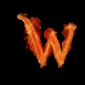 Classic Wrestling II logo