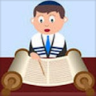 Chabad Daily Torah Study icon