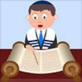 Chabad Daily Torah Study