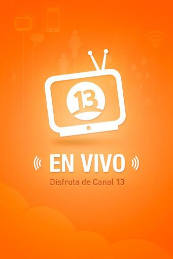 13 EnVivo