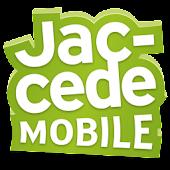 Jaccede