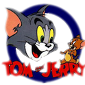 Tom ve Jerry Izle icon
