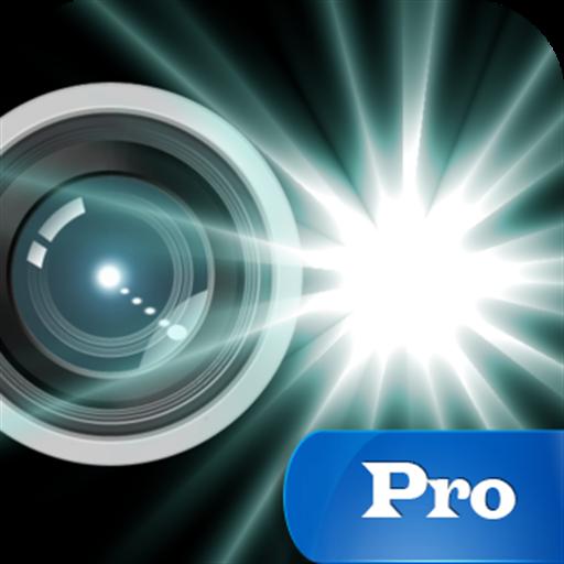 Safari瀏覽器手電筒臨 工具 App LOGO-APP試玩