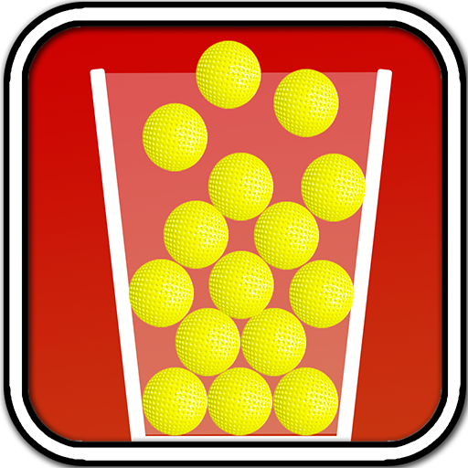 100 Balls file APK for Gaming PC/PS3/PS4 Smart TV