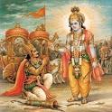 Bhagavad Gita Saar Hindi icon