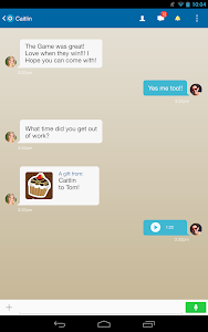 Skout - Meet, Chat, Friend v4.10.0.2