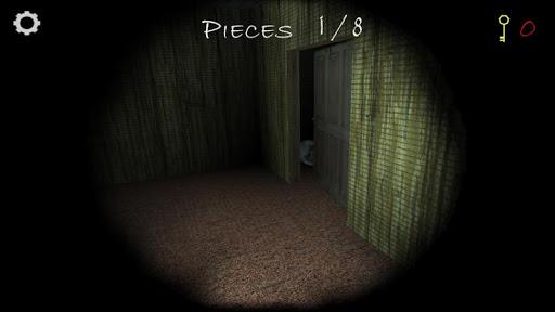 House of Slendrina (Free) 1.4.22 screenshots 4