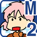 Army & Maiden M2 logo