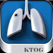 Lung Calc