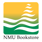 Sell Books NMU