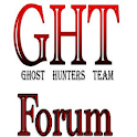 GHT Application Forum logo