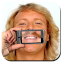 Keith Lemon's Mouthboard icon