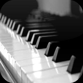 ピアノミニ