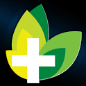 Life+Health Network TV Beta icon