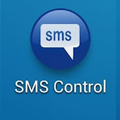 Control  phone by text message
