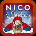 Nico & Christmas