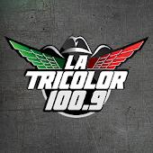 La Tricolor 100.9