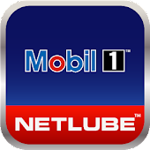 NetLube Mobil New Zealand