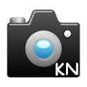 1Click Camera icon