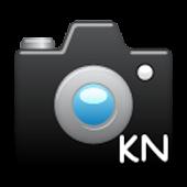 1Click Camera