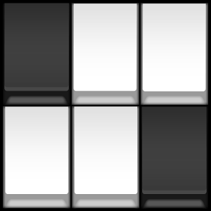 Tap Black: Don't Tap White for PC and MAC