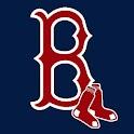 Unofficial Red Sox Fan App