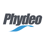 Phydeo