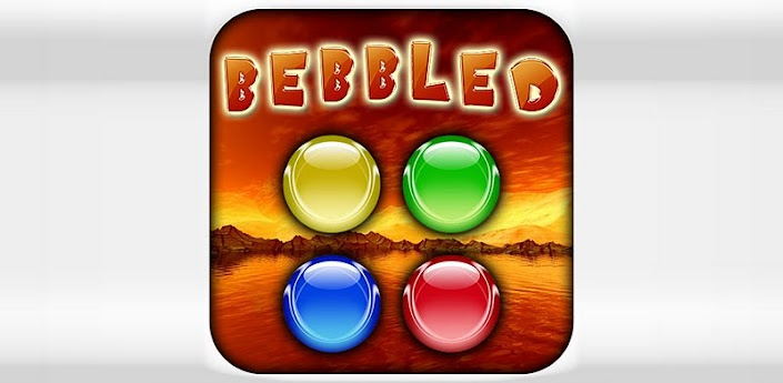 Bebbled Lite full version.apk