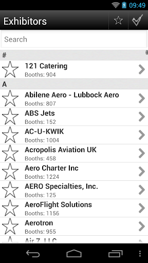玩書籍App|NBAA Schedulers & Dispatchers免費|APP試玩