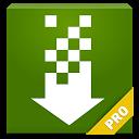 tTorrent Pro - Torrent Client v1.4.1.1 APK
