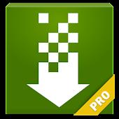 tTorrent Pro - Torrent Client