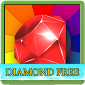 Diamond HD Free