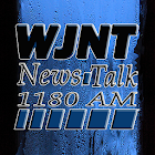 Newstalk 1180 icon