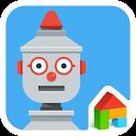 Toyshop dodol theme icon
