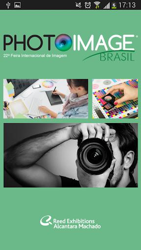 PhotoImage Brasil 2014
