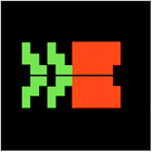 Contactology Tools icon
