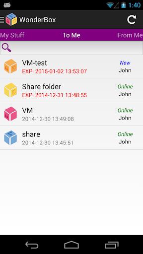 免費下載生產應用APP|WonderBox app開箱文|APP開箱王