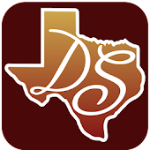 Dripping Springs ISD