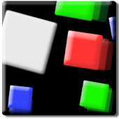 Pixel Chase
