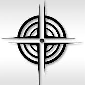 Evangel Fellowship COGIC