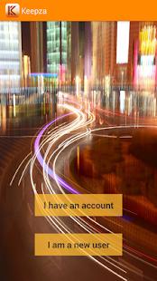 玩旅遊App|Keepza (beta)免費|APP試玩
