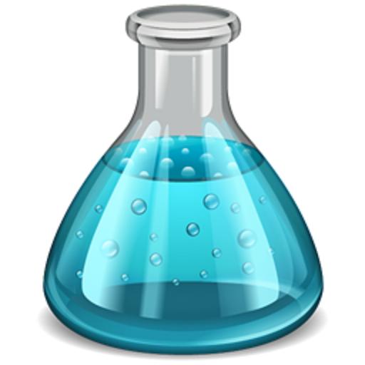 Valores de Laboratorio LOGO-APP點子