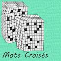 Mots Croisés  Capri icon