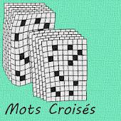 Mots Croisés  Capri
