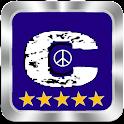 vCA Craigslist Canada App icon