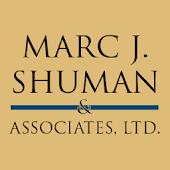Shuman & Associates
