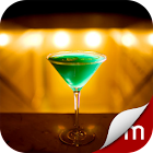 BarBack Cocktails To Go icon