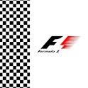 Formula 1 2012 icon