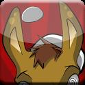 Llama Rush icon